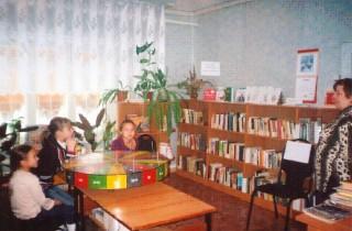 """Современный интерьер """"Светёлки"""""""